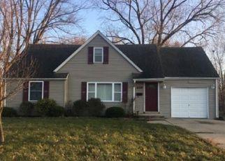 Foreclosure  id: 4256689