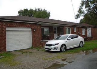 Foreclosure  id: 4256690