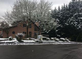 Foreclosure  id: 4256697