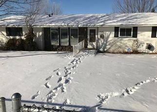 Foreclosure  id: 4256698