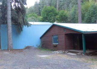 Foreclosure  id: 4256699