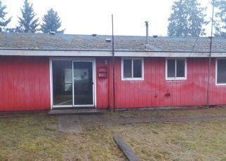 Foreclosure  id: 4256701