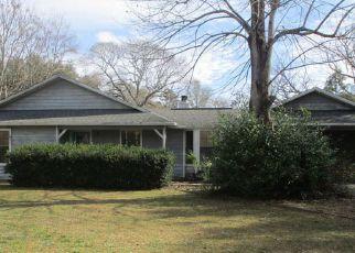 Foreclosure  id: 4256733