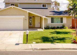 Foreclosure  id: 4256794