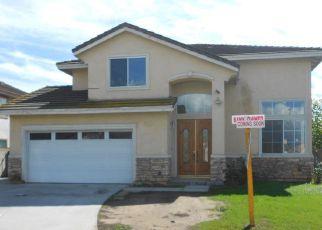Foreclosure  id: 4256800