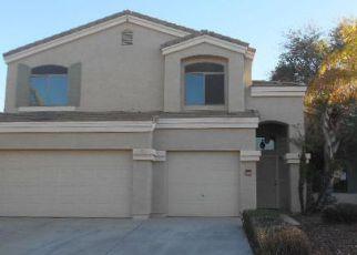 Foreclosure  id: 4256828