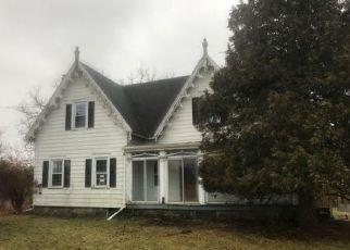 Foreclosure  id: 4256829