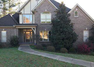 Foreclosure  id: 4256834
