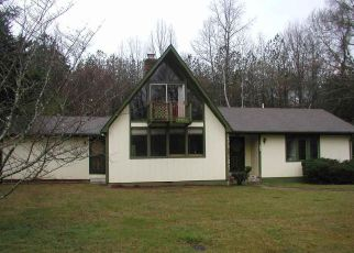 Foreclosure  id: 4256837