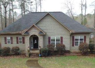 Foreclosure  id: 4256838