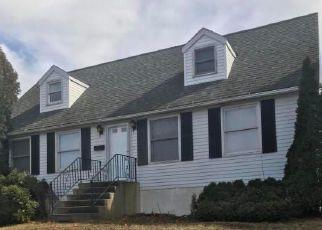 Foreclosure  id: 4256845