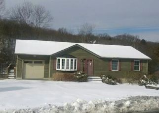 Foreclosure  id: 4256852