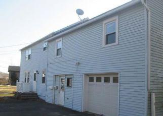 Foreclosure  id: 4256862