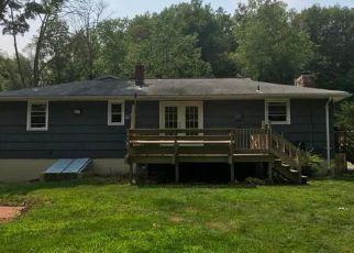 Foreclosure  id: 4256872