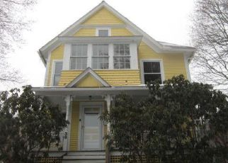 Foreclosure  id: 4256881