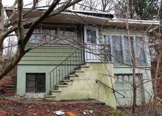 Foreclosure  id: 4256883