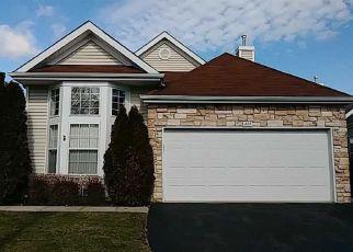 Foreclosure  id: 4256902