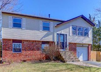 Foreclosure  id: 4256903