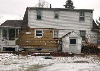 Foreclosure  id: 4256911