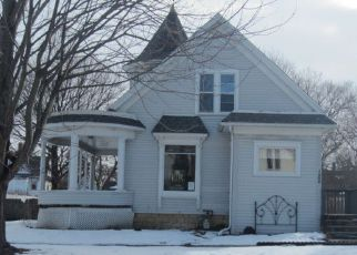 Foreclosure  id: 4256918