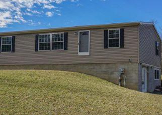 Foreclosure  id: 4256932