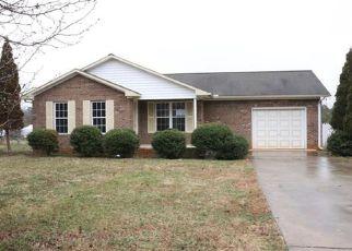 Foreclosure  id: 4256956