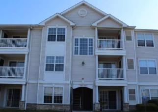 Foreclosure  id: 4256960