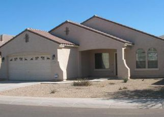 Foreclosure  id: 4256968