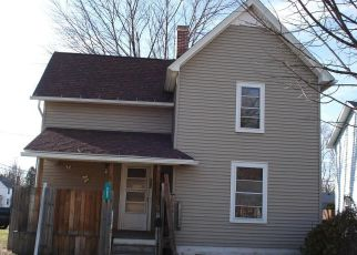 Foreclosure  id: 4256970