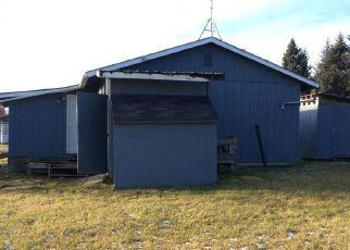 Foreclosure  id: 4256985