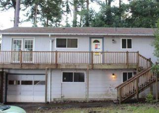 Foreclosure  id: 4256990