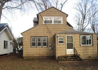 Foreclosure  id: 4257004
