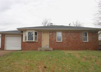 Foreclosure  id: 4257006