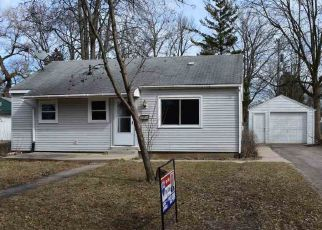 Foreclosure  id: 4257009