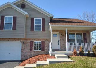 Foreclosure  id: 4257011