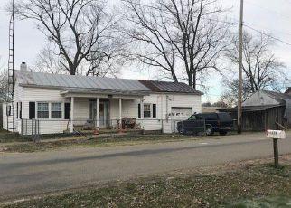 Foreclosure  id: 4257013
