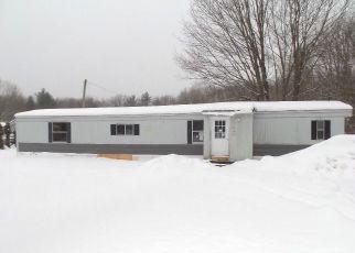 Foreclosure  id: 4257022