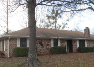 Foreclosure  id: 4257041