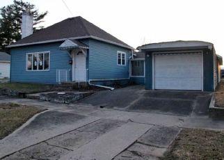 Foreclosure  id: 4257051