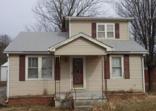 Foreclosure  id: 4257056