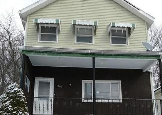 Foreclosure  id: 4257061