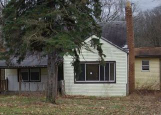 Foreclosure  id: 4257070
