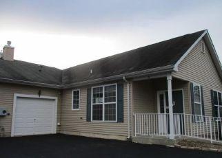 Foreclosure  id: 4257071