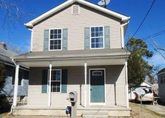 Foreclosure  id: 4257075