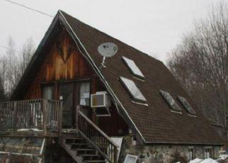 Foreclosure  id: 4257085