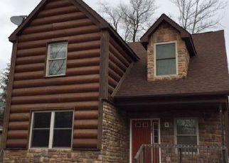 Foreclosure  id: 4257088