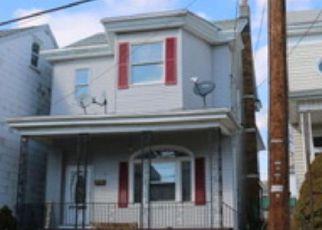 Foreclosure  id: 4257089