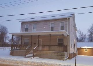 Foreclosure  id: 4257090