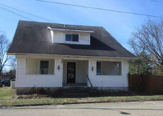 Foreclosure  id: 4257093