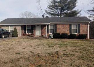 Foreclosure  id: 4257098